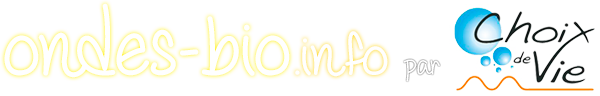 ondes-bio.info