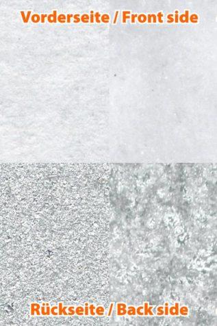 Papier peint anti-ondes