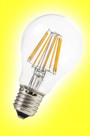 Ampoules, capsules halogène G9, blindages d'ampoules