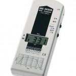 ME3030B Gigahertz Solutions