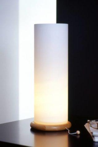Lampes blindées Danell à poser
