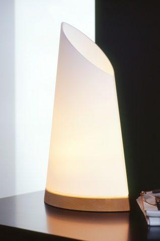 Lampes blindées Danell