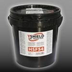 Peinture de protection anti-ondes HSF54 YShiled bidon 5 l