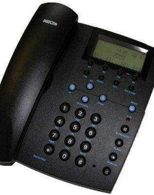 Téléphonie, box internet