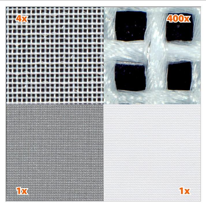 baldaquin de protection anti ondes hautes fr quences swiss shield voile forme cabine lit. Black Bedroom Furniture Sets. Home Design Ideas