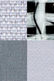 Tissu anti-ondes Swiss Shield Evo-Ultra