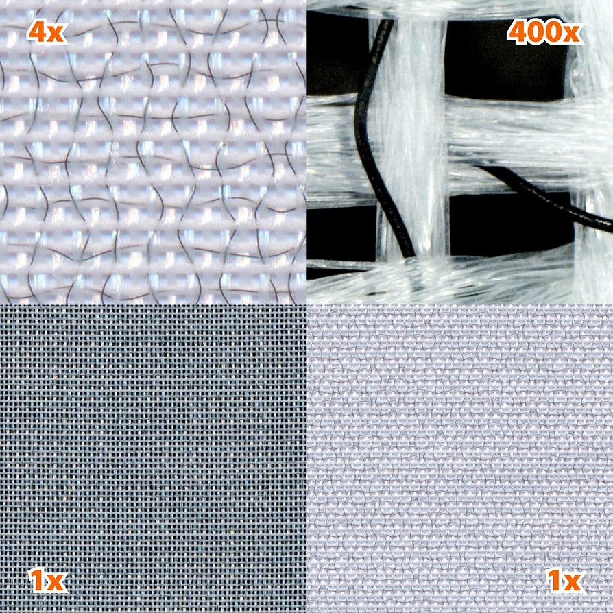 baldaquin de protection anti ondes hautes et basses fr quences en tissu swiss shield evo ultra. Black Bedroom Furniture Sets. Home Design Ideas