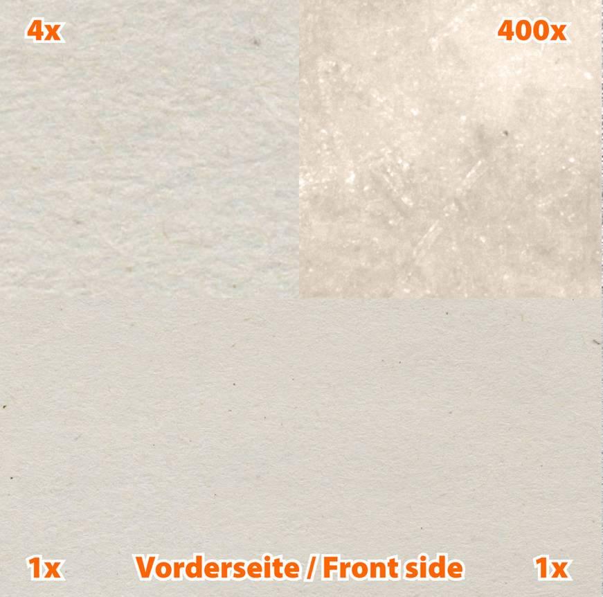 papier peint anti ondes yshield ycp 100 100 hautes et basses fr quences rouleau de 50 m. Black Bedroom Furniture Sets. Home Design Ideas