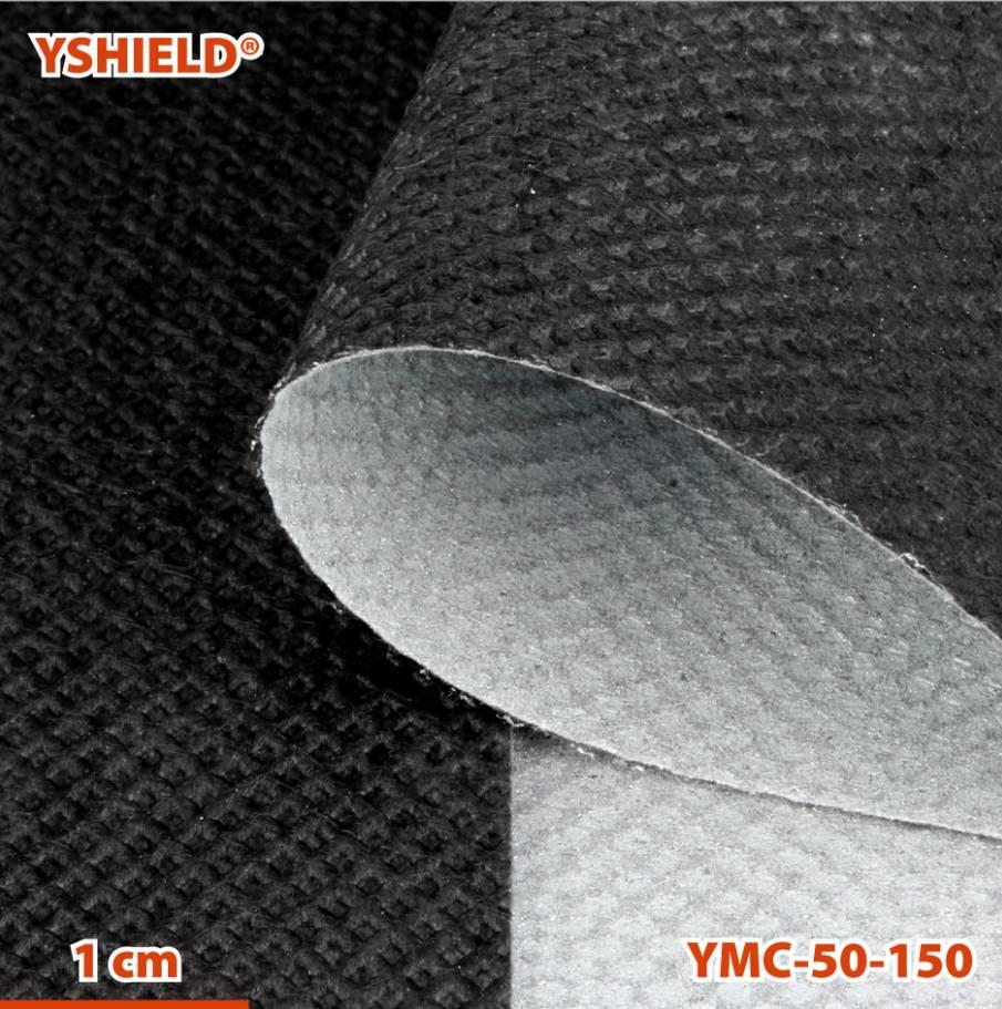 dessous de lit de protection anti ondes u1m ymc 50 150 yshield lit simple nouveau ondes bio. Black Bedroom Furniture Sets. Home Design Ideas