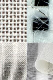 Tissu anti-ondes Swiss Shield Ultima detail