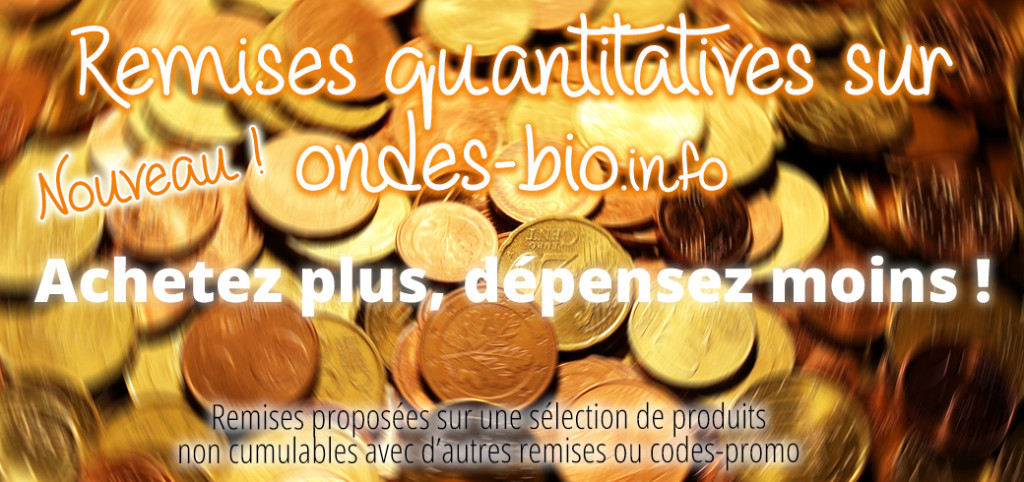 ondes-bio-201607-remises-quantitatives
