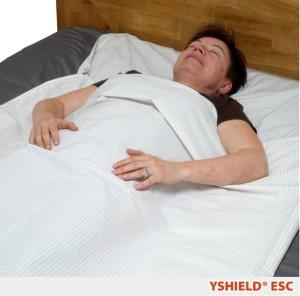 sac-de-couchage-de-earthing-esc-yshield-detail-1