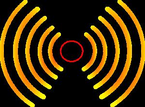 radio-297183_1280