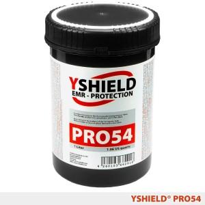 peinture-pro54-yshield-1-l