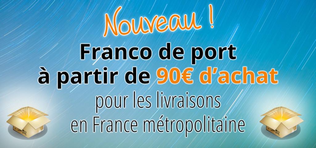 2017-02-franco-de-port-90