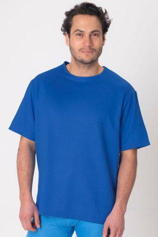 Tee-shirt anti-ondes