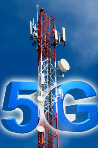 Meilleures protections 5G